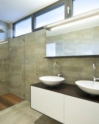 David June Bathroom pic 3