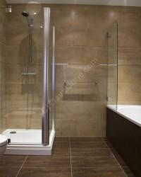 David June Bathroom pic 1