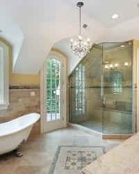 David June Bathroom pic 4