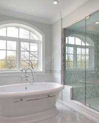 David June Bathroom pic 5