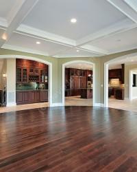 David June - Living Room Pic 1