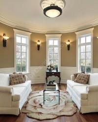 David June - Living Room Pic 4